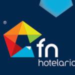 FN Hotelaria