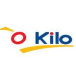 O Kilo
