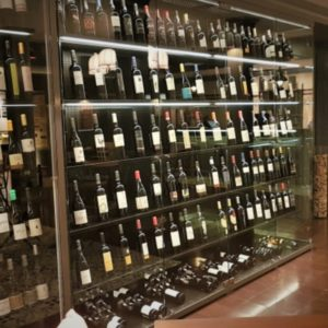 Caves de Vinhos